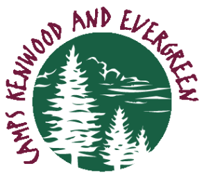 kenwood-evergreen